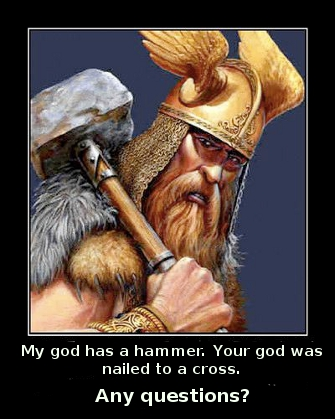 godhammersmall