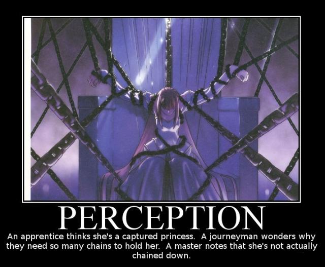 perceptionqsmall